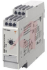 Relay;E-Mech;Voltage Monitor;SPDT;Cur-Rtg 8/5AAC/ADC;Ctrl-V 115/230AC;Screw -- 70014223