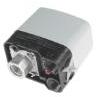 Pressure Switch -- CS Series - Image