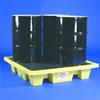 Poly-Slim-Line™ 6000 -- 3270 - Image
