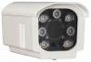 7 Hi-Power IR LED Illuminator -- IR7-TIR