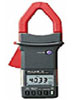 True RMS Clamp Meter -- Fluke 33