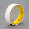 3M™ Removable Repositionable Tape 9416 White, 0.5 in x 72 yd 2.6 mil, 72 rolls per case -- 9416
