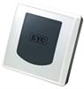Indoor Temperature & Humidity Transmitter -- EYC THR03 - Image
