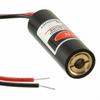 Laser Diodes -- 1528-1402-ND