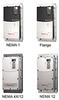 PowerFlex 70 AC Drive 52 A at 40 Hp 20A -- 20AD052A3AYNACC1