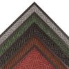 Entrance Floor Mats -- 118 Arrow Trax™ - Image
