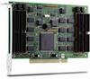 96/48/24-CH Opto-22 Compatible Digital I/O PCI Cards -- PCI-7296/7248/7224