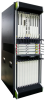 Cluster Routers -- Huawei NetEngine5000E