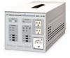 AC Source -- 1001WP