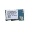 RF Transceiver Modules and Modems -- ATWINC1510-MR210UB1140-ND -Image