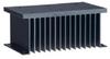 HS Series Heat Sinks HS103 -- HS103 -- View Larger Image