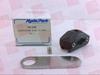 SCHNEIDER ELECTRIC AC226 ( CONVEYOR RAIL CLAMP ) -Image