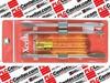 APEX TOOLS CK23 ( (PRICE/CTN, 6KIT/CTN) C-STAINLESS STEEL CLEANR WATER BASED (12) ) -Image