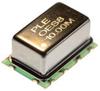 OeXO® Oscillator -- OeS8 - Image
