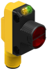 Optical Sensors - Photoelectric, Industrial -- 2170-QS18EP6DQ8-ND -Image