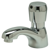 Single Basin, Metering Faucet (Lead Free) -- Z86100-XL-CP4-MY-3M - Image