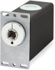 Rotary Actuator with Halt Brake -- RD5 -Image
