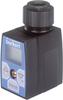 Flow transmiter / pulse divider -- 215646 -Image