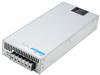 AC/DC - Enclosed SMPS, 264VAC input LM (35-600W) -- LM600-12B36 -Image