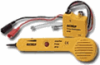 Tone Generator and Amplifier Probe Kit -- EX40180 -- View Larger Image