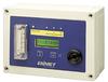 P/N 03481-005, CO-Guard Respiratory Air Line Monitor -- P/N 03481-005