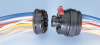 Specialty Quick Coupling -- FT-TT / FT-TF Series