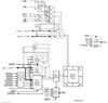 64K x 18 FourPort RAM -- 70V5388