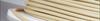 Fluorel® Tubing -- 970.0016.016 - Image