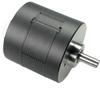 Motors - AC, DC -- BLDC36P16A-ND