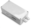 T24 BSi RS232 RS485 Base Station Industrial Enclosure - Image