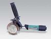 13280 Industrial DynaZip Wire Wheel Tool -- 616026-13280