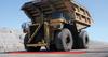 Extreme Crossover Type 3 -- XO342-10; XO342-CS-10 -Image