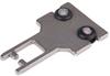 Machine Guarding Accessories -- 3513997.0
