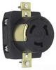 Locking Device Receptacle -- 3769 - Image