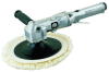 Heavy Duty Air Angle Polisher/Buffer -- 314A
