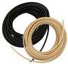 Latex Tubing -- 54025 - Image
