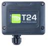 Wireless Sensor Transmitter Enclosure -- T24-ACMi