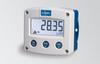 Pressure Indicator -- F050 - Image
