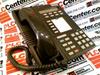 ALCATEL LUCENT 8405D ( TELEPHONE DIGITAL 2LINE 24CHARACTER 2WAY SPEAKER ) - Image