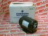 EMERSON S55JXSJZ-6078 ( CARBONATOR PUMP 1/2 HP 3.6-7.5AMP 115-230VAC 1PH ) -Image