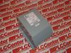 GENERAL ELECTRIC 9T51B0172 ( TRANSFORMER 2KVA 1PH PRI-380/416V SEC-120/240V N3R ) -Image