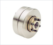 Torque Limiters and Slip Clutches Information