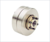 RUFLEX® with POLY-NORM Torque Limiter