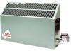 Explosion-Proof Convection Heater -- CX1 ProVector® Heaters -- View Larger Image