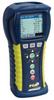 PCA®3 Model 225 (O2/CO) 0024-8440 -- BA248440