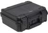 SKB 3i Series Mil-Standard Case, Empty -- 3i-1711-6B-E