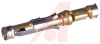Contact,Multimate;Socket;16;Copper Alloy;Signal;Gold over Nickel;Solder;26-20AWG -- 70082900