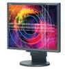 21-Inch MultiSync® Series Flat-Panel Monitor -- LCD2170NX-BK-2