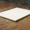 Ceiling Tiles -- Sonex® Mini Panels
