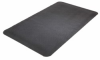 Spark-Safe Anti-Fatigue Mat -- FLM235